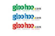 Graphic Design Entri Peraduan #155 for Logo Design for GlooHoo.com