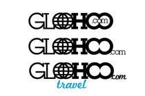 Graphic Design Contest Entry #102 for Logo Design for GlooHoo.com