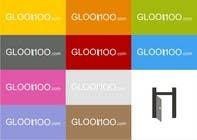 Graphic Design Entri Peraduan #23 for Logo Design for GlooHoo.com