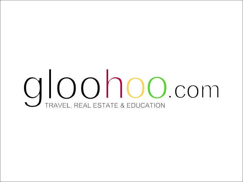 #128 for Logo Design for GlooHoo.com by askleo