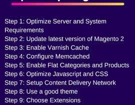 #5 , magento 2  platform speed optimization issue 来自 Arghya1199