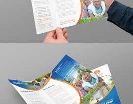 #67 for Create a brochure by bachchubecks