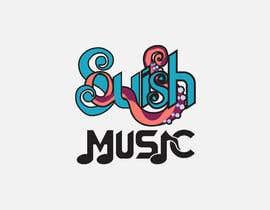 #91 для Logo Design - 12/07/2019 05:39 EDT от ubhiskasibe