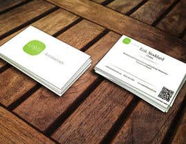 #1 cho Design some Business Cards for Lawn Care Business bởi NickDemis