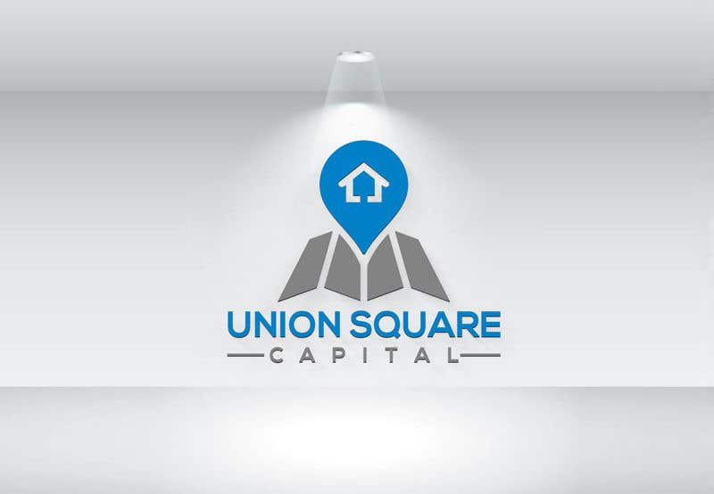 Contest Entry #394 for Logo design for real estate investment company