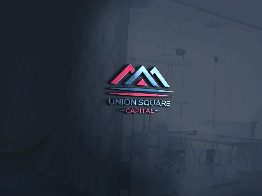 Contest Entry #22 for Logo design for real estate investment company