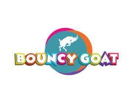 Nro 30 kilpailuun Create a Fun and Funky Logo käyttäjältä gavinbrand