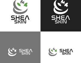 #147 for Create a skin care logo by charisagse