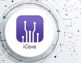 #295 for Log Design - iCave by rahamanmou