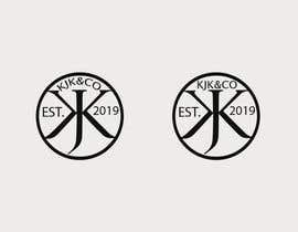 #108 for Logo Design by nagimuddin01981