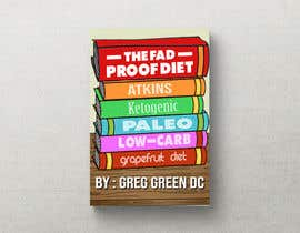 #38 , The Fad Proof Diet Book Covers 来自 feramahateasril