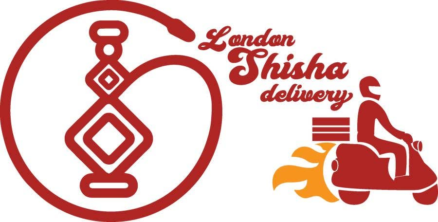 Shisha Hire and Shisha Delivery in Childs Hill Barnet LONDON NW2