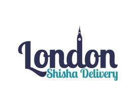 #19 , Logo Building 来自 Abdullah5054