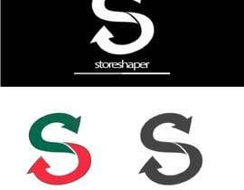 #45 untuk Need a professional logo oleh salesdavid90