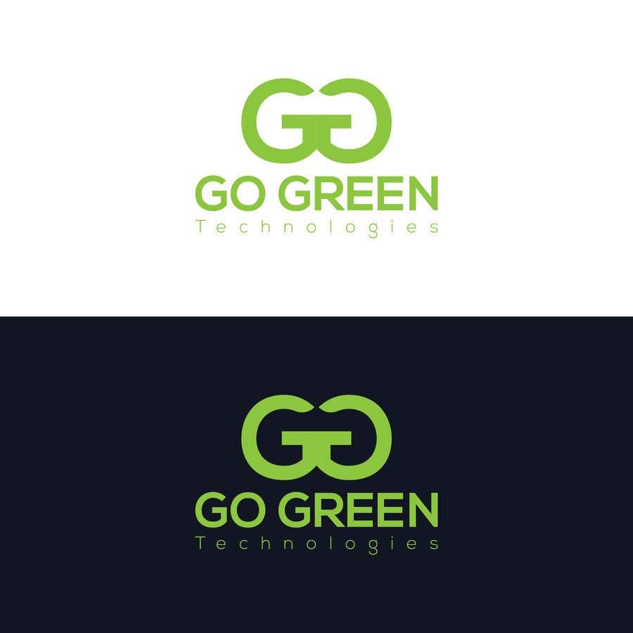 Конкурсная заявка №1242 для Create a Logo for My Business - 12/07/2019 10:57 EDT