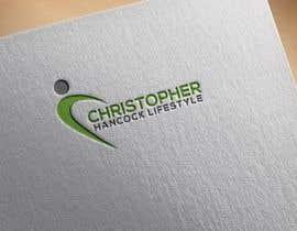 #103 для Design me a Brand Logo от graphicrivar4