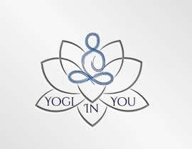 #392 cho Create a logo for new yoga teacher bởi imrovicz55