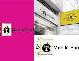 nº 11 pour Création de logo pour un site e-commerce par dani10137