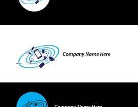 nº 1 pour Création de logo pour un site e-commerce par birunimehedi4