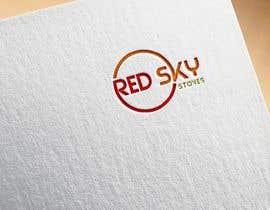 #235 for Please make me a logo by CreativityforU