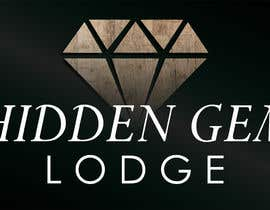 #41 para Hidden Gem Lodge por Bradsterrific