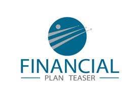 nº 119 pour Build a Financial Teaser par sagorahmed671