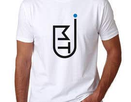 #274 untuk Make me a Logo oleh m2ny