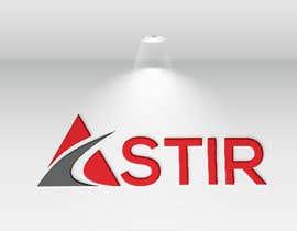 #92 for Logo for Astir by ffaysalfokir