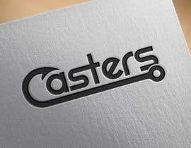 "#51 for Need a logo designed for a fishing apparel company. ""Caster Apparel"" is the name. What I attached is just some ideas I was trying to design if any help  - 14/07/2019 08:56 EDT by IsmailHossainf"