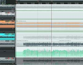 #15 for Music Mixing &  Matching with Studio Effects by monterFM