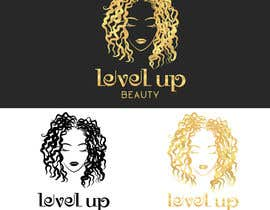 #137 for Logodesign for Beauty Brand by Jelena28987