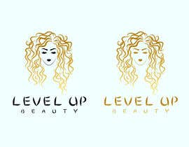 #129 for Logodesign for Beauty Brand by creative8idea