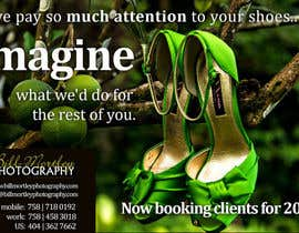 #20 for Design an Advertisement for Facebook af mediatenerife