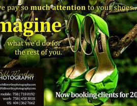 #21 for Design an Advertisement for Facebook af mediatenerife
