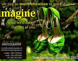 #24 for Design an Advertisement for Facebook af mediatenerife