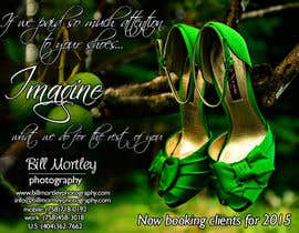#27 for Design an Advertisement for Facebook af bojandjordjevic