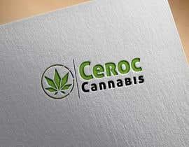 #140 , Design a logo for a Cannabis Media Company 来自 riadhossain700