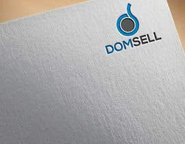 #573 , Logo Design Domsell.it 来自 mosttanjimabegum