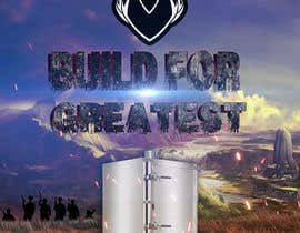 Nro 9 kilpailuun make the machines look 3D and suitable for ARMY käyttäjältä ashrulashraf96