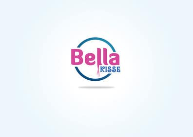 #38 for Bella Kisse by paxslg