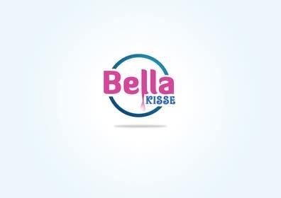 #38 for Bella Kisse af paxslg