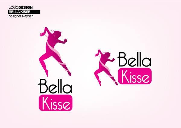 Kilpailutyö #5 kilpailussa Bella Kisse