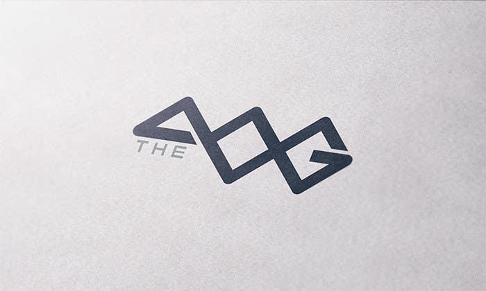 Penyertaan Peraduan #                                        23                                      untuk                                         We are looking for a modern & original logo for AOG