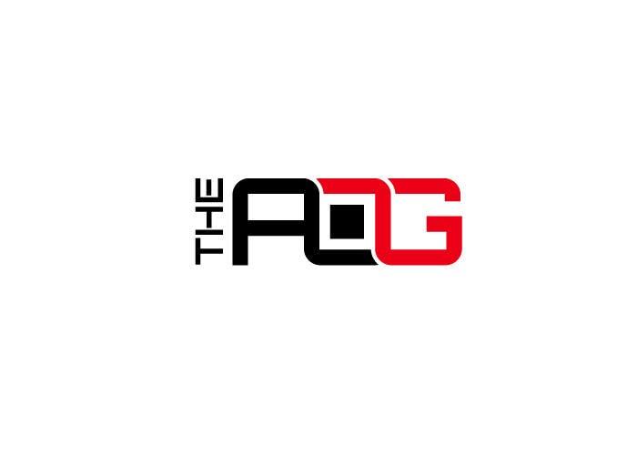 Penyertaan Peraduan #                                        69                                      untuk                                         We are looking for a modern & original logo for AOG