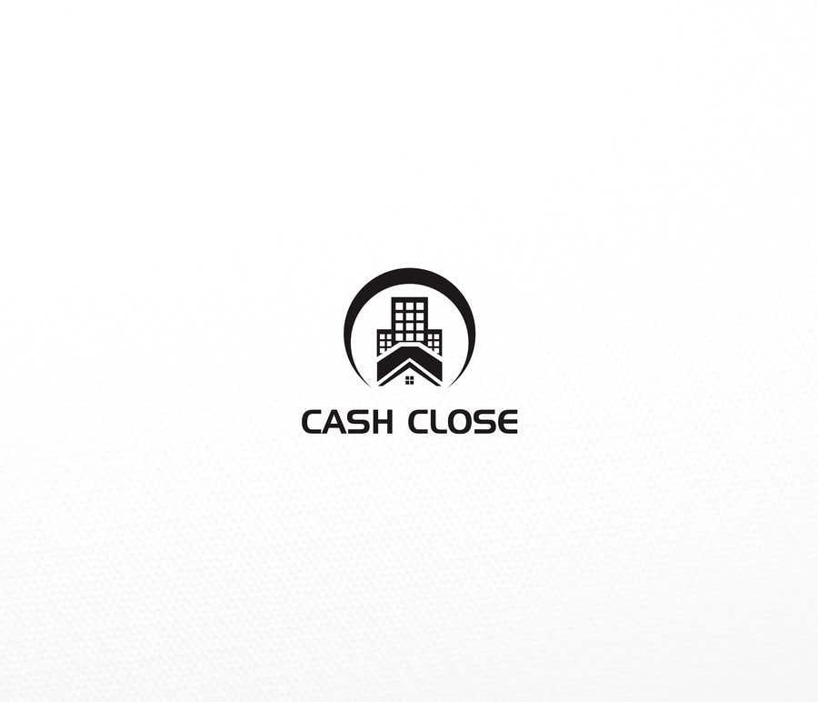 Bài tham dự cuộc thi #340 cho Real Estate Logo Design
