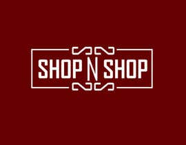 Pedro1973 tarafından Design a Logo for an eCommerce Store için no 48