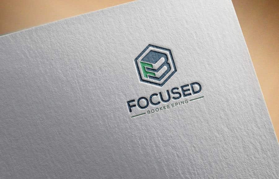 Proposition n°508 du concours Design a logo