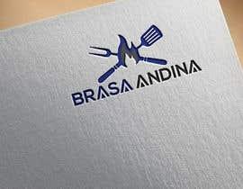 Nro 115 kilpailuun Restaurant Logo Contest käyttäjältä showrova40