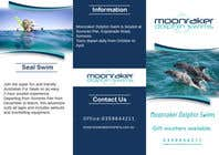 Graphic Design Contest Entry #5 for Design a tri fold brochure for print