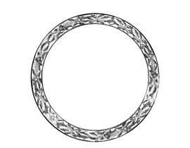 #148 untuk Recreate and fix image to form circle oleh BerikUnity